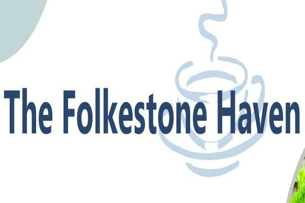 THE FOLKESTONE HAVEN