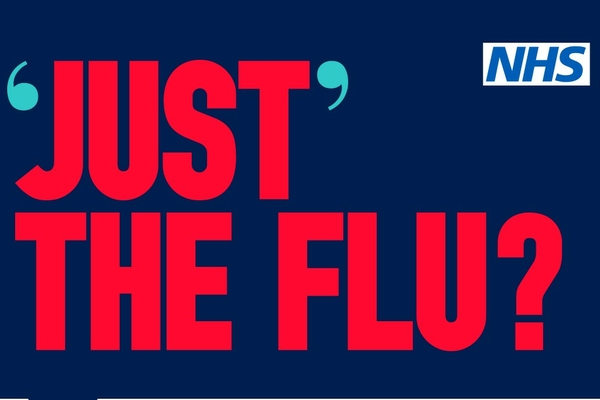 Oaklands Health Centre Flu Campaign 2020/21