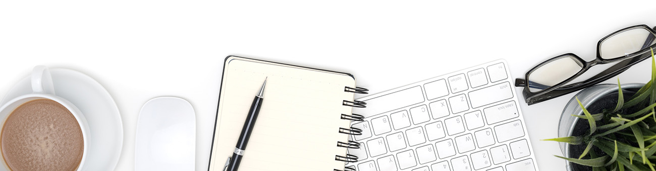 notepad-background2.jpg